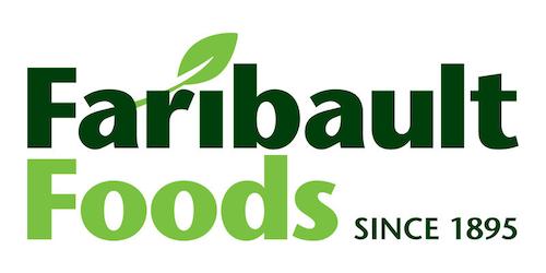 Faribault Foods logo