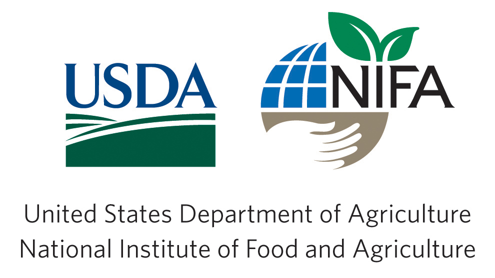 New Leadership for National Institute of Food and Agriculture | Food  Manufacturing