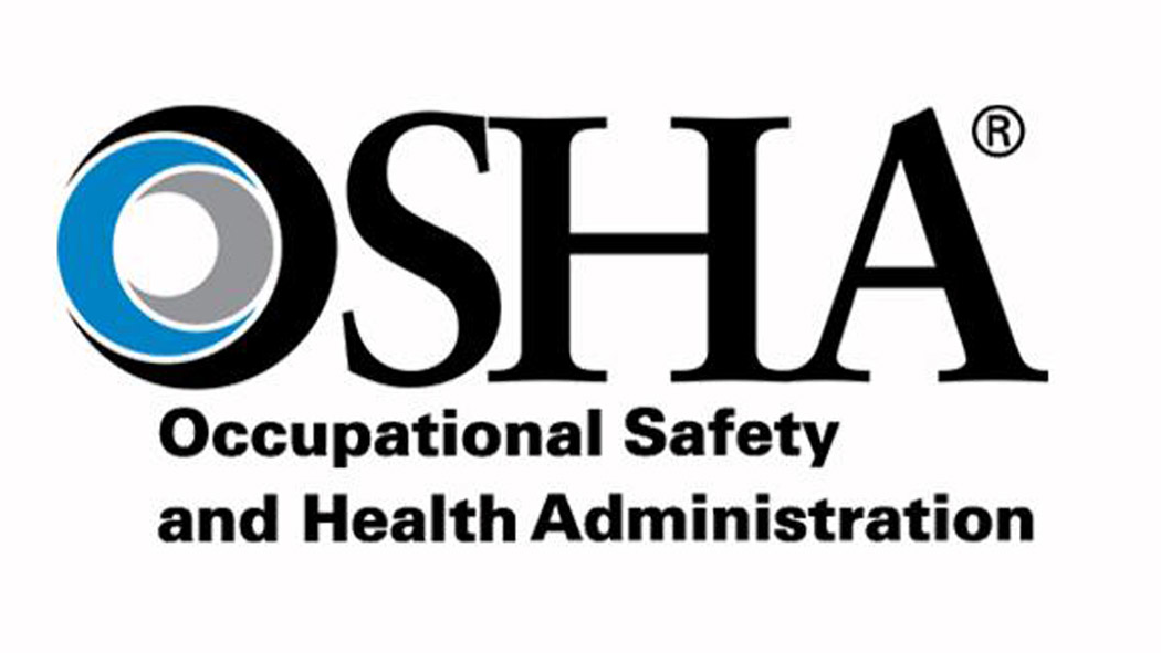 New OSHA Inspection Program to Target Workplaces with Highest Injury and  Illness Rates | Food Manufacturing